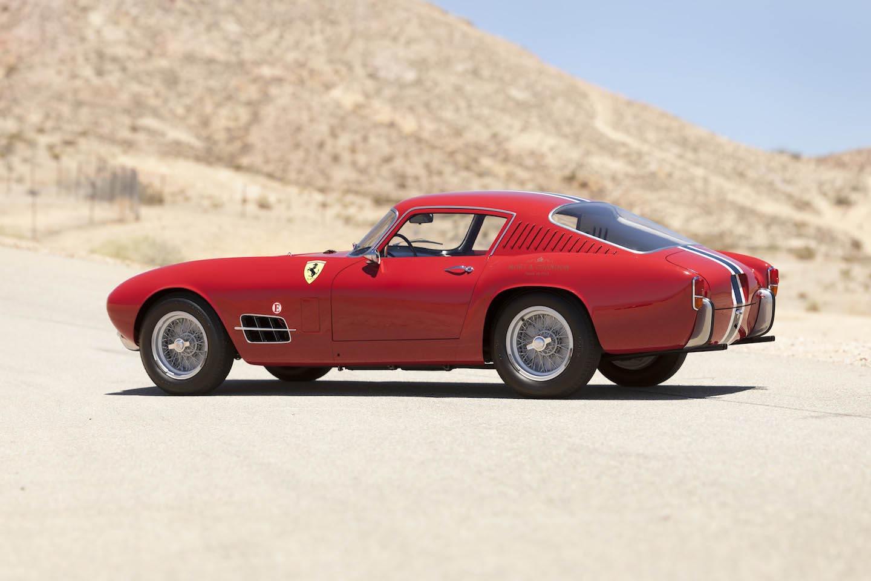 1956-Ferrari-250-GT-Berlinetta-Tour-de-France-Scaglietti-4
