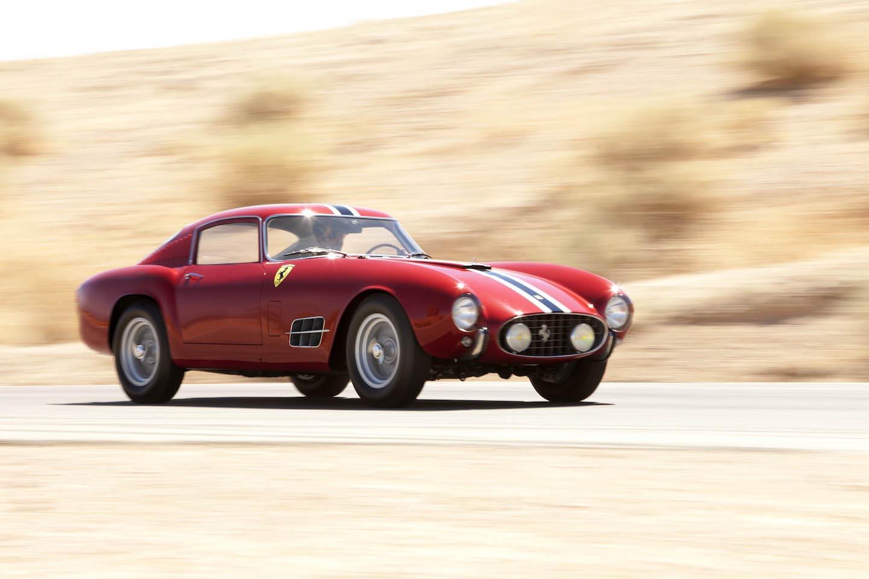 1956-Ferrari-250-GT-Berlinetta-Tour-de-France-Scaglietti-8