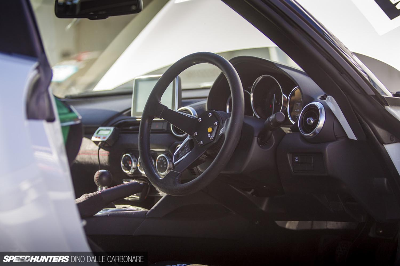 GarageKagotani-ND-Roadster-10-1200x800