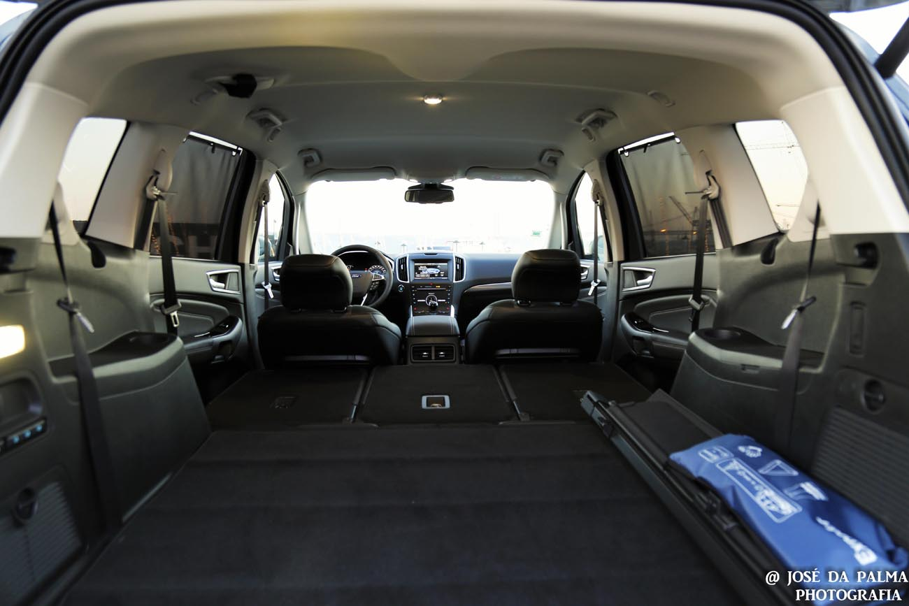 Ford S-MAX (28)