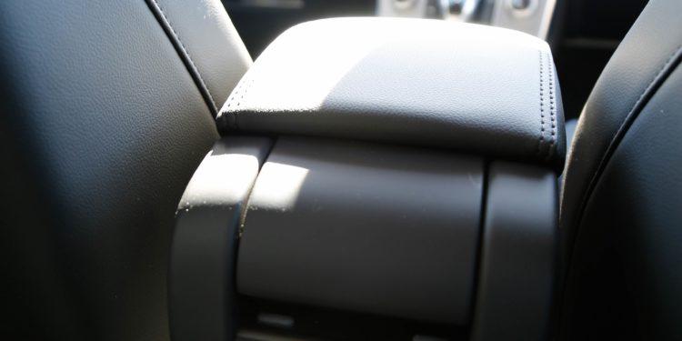 Volvo V60 D6 Plug-in Hybrid: A perfeição Híbrida! 35