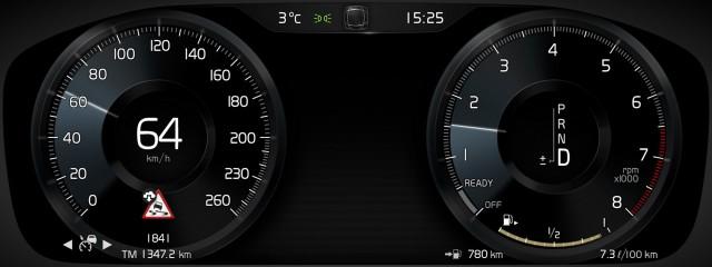 volvo-slippery-road-alert_100583337_m