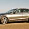 Mercedes C350E Plug-in Hybrid: Imponência Ecológica! 40