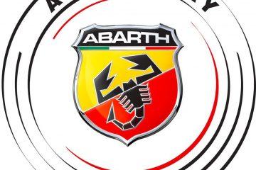 O Abarth Day é já no dia 23! 40