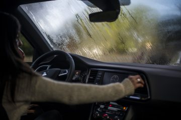 5 conselhos para que o frio não prejudique a condução! 30