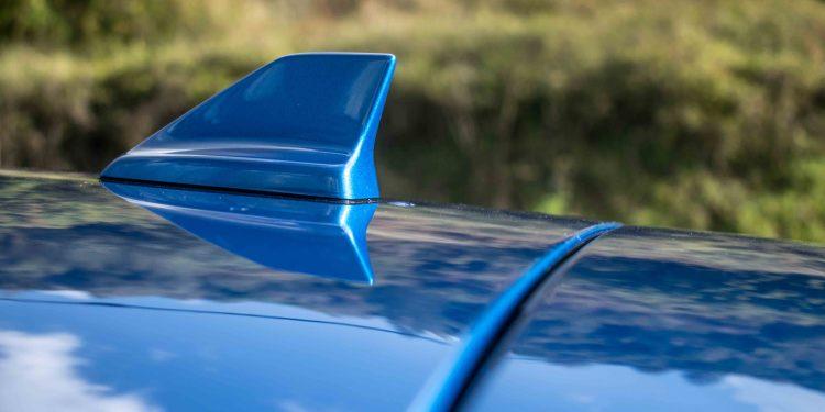 Ford Focus ST Line 1.5 TDCi: O melhor do segmento? 67