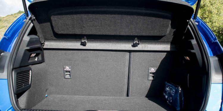 Ford Focus ST Line 1.5 TDCi: O melhor do segmento? 56