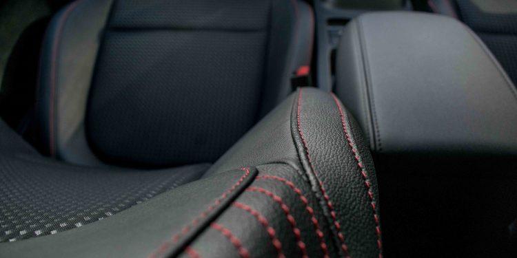 Ford Focus ST Line 1.5 TDCi: O melhor do segmento? 60