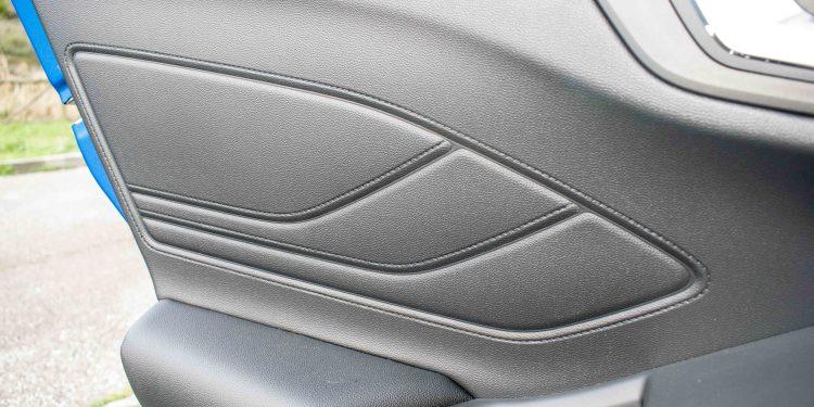 Ford Focus ST Line 1.5 TDCi: O melhor do segmento? 64