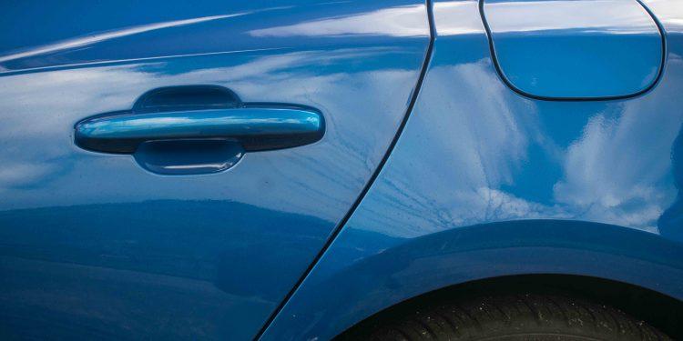 Ford Focus ST Line 1.5 TDCi: O melhor do segmento? 55
