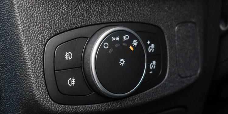 Ford Focus ST Line 1.5 TDCi: O melhor do segmento? 52