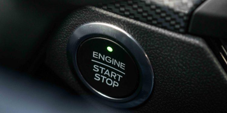Ford Focus ST Line 1.5 TDCi: O melhor do segmento? 40