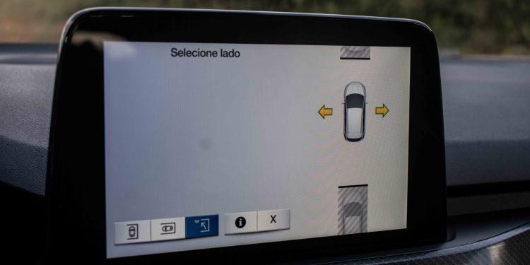 Ford Focus ST Line 1.5 TDCi: O melhor do segmento? 42