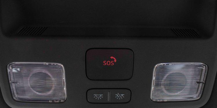 Ford Focus ST Line 1.5 TDCi: O melhor do segmento? 32