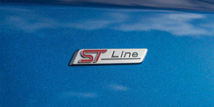 Ford Focus ST Line 1.5 TDCi: O melhor do segmento? 74