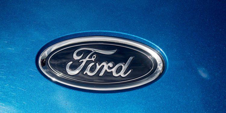 Ford Focus ST Line 1.5 TDCi: O melhor do segmento? 71