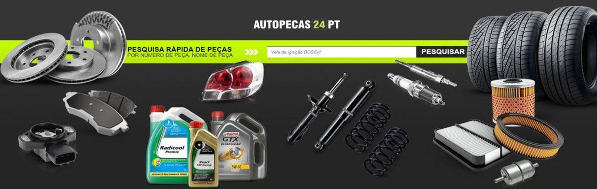 www.autopecas24.pt
