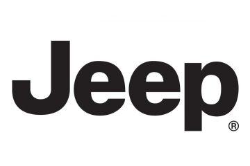 Jeep é uma das marcas com maior crescimento no mercado português 31