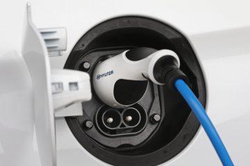 Hyundai esclarece tudo sobre o sistema de carregamento Wallbox 19