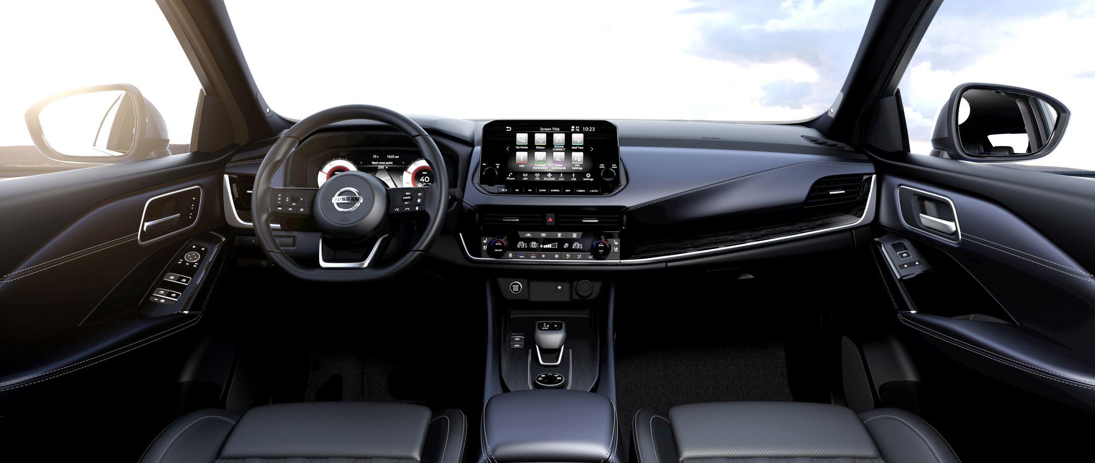 Primeiro cliente nacional já recebeu o seu novo Nissan Qashqai 13