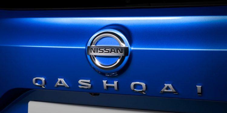 Primeiro cliente nacional já recebeu o seu novo Nissan Qashqai 20