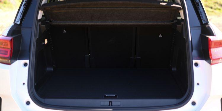 Citroën C5 Aircross Plug-in Hybrid: Um Grande Híbrido! 52