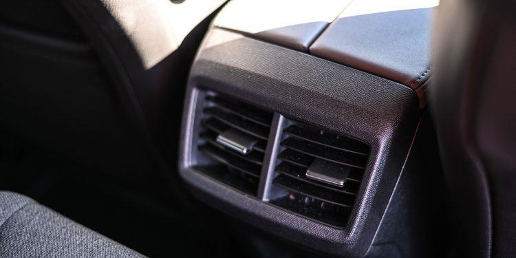 Citroën C5 Aircross Plug-in Hybrid: Um Grande Híbrido! 63