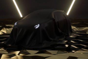 Ford Aproveita O Poder Dos Seus Fãs Para Definir O Design E A Denominação Da Nova Edição Especial Do Puma ST 21