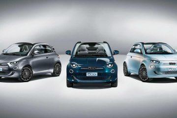 Fiat distingue os melhores condutores europeus do Novo 500 29
