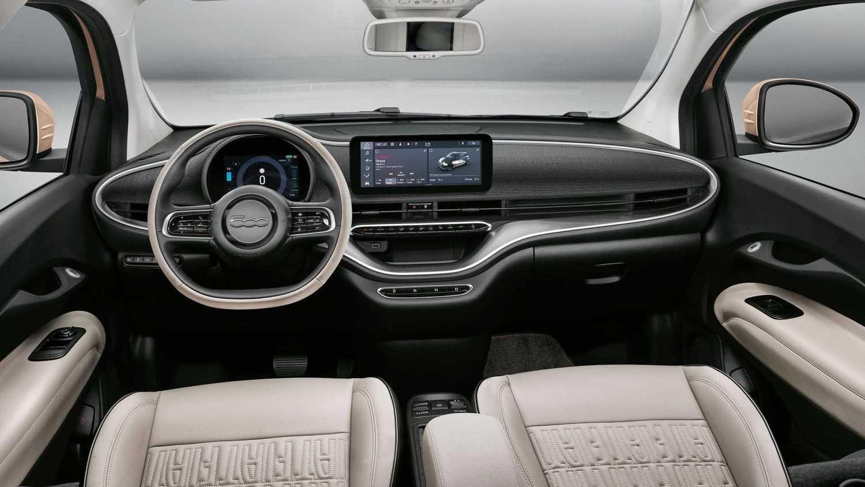 Fiat distingue os melhores condutores europeus do Novo 500 14