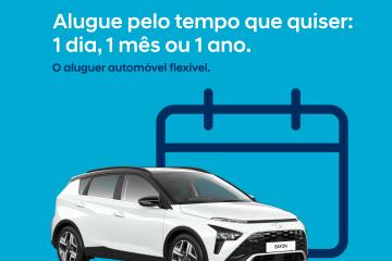 Hyundai Portugal implementa nova opção de mobilidade flexível 19