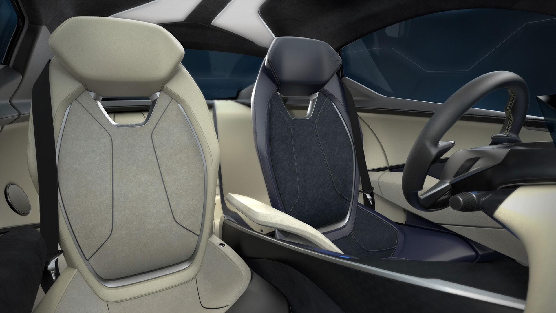 Lexus pode estar a desenvolver SUV de entrada de gama com base no Yaris Cross? 18