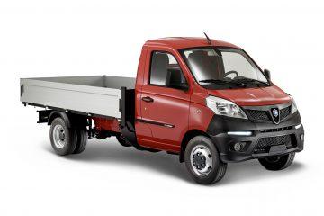 Bergé Auto aumenta portefólio e representa Piaggio Commercial em Portugal 21