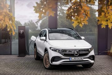 Mercedes-Benz no Salão IAA MOBILITY 2021 19