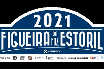 Vem aí o Figueira da Foz - Estoril, um passeio para automóveis pré-guerra 19