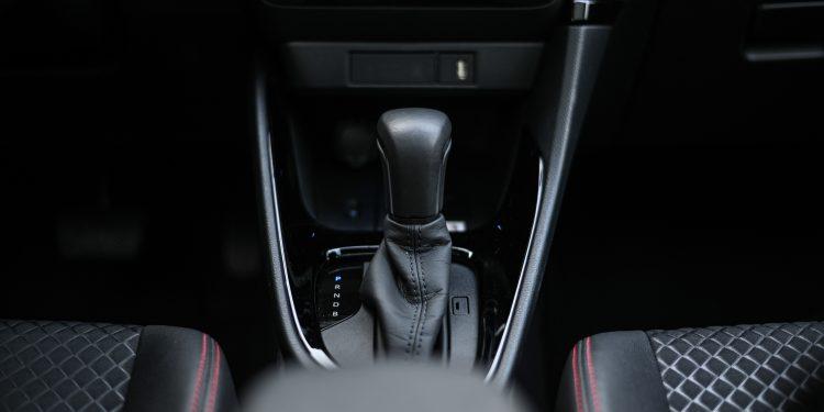 TOYOTA YARIS PREMIER EDITION 1.5 Hybrid: Um híbrido com alma! 44