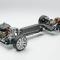 Híbridos Plug-in da Volvo com maior autonomia elétrica 45