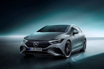 Mercedes-Benz alinha internacionalmente com Omnicom Group 31