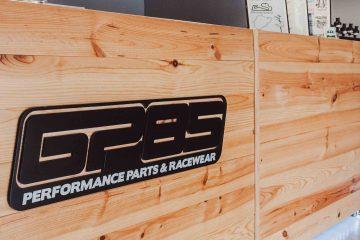 GP85 Inaugura Nova Loja na Expo! 10