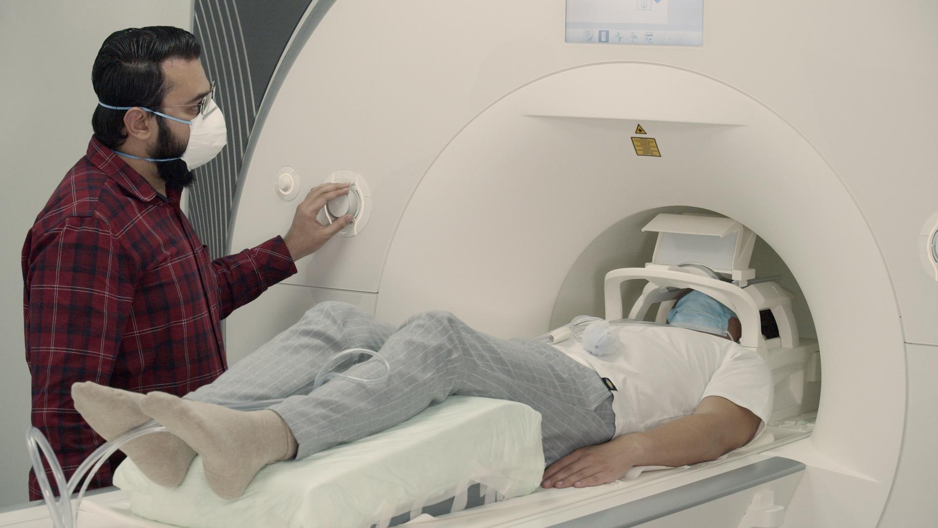 Ford está a trabalhar com neurocientistas (video) 13