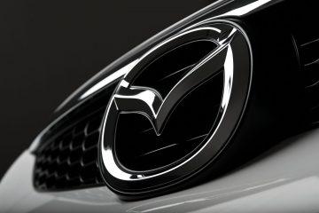 Mazda confirma nomes dos novos modelos de uma gama SUV alargada para a Europa 54