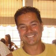 Jacinto Alves
